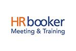 HR Booker